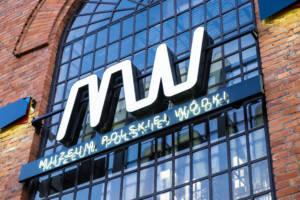 Nowe muzea w Warszawie - Muzeum Polskiej Wódki