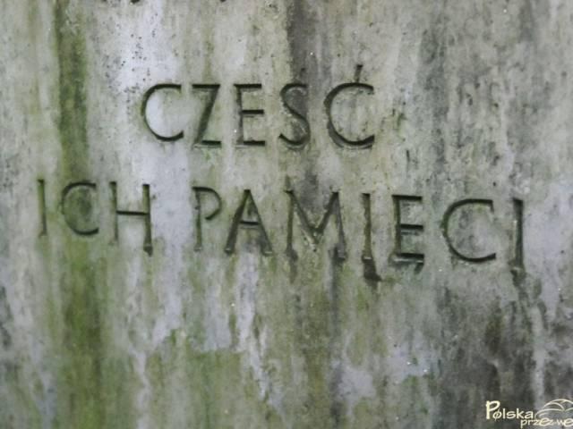 cmentarzu-powstancow-warszawy-1-2