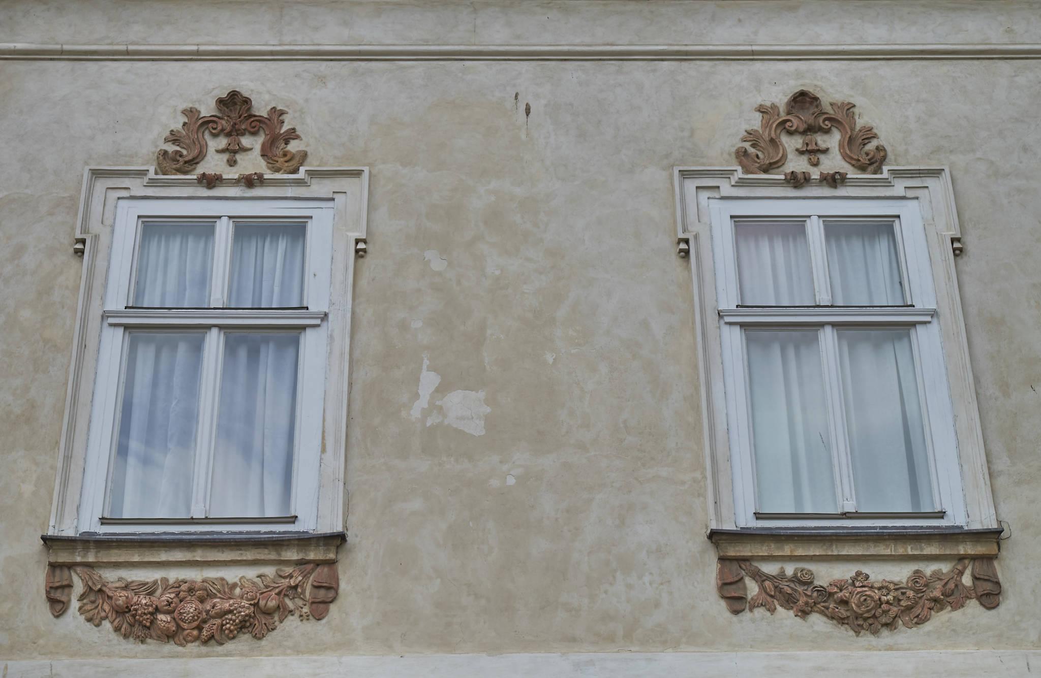 Muzeum w Nieborowie _ Pałac Radziwiłłów _3