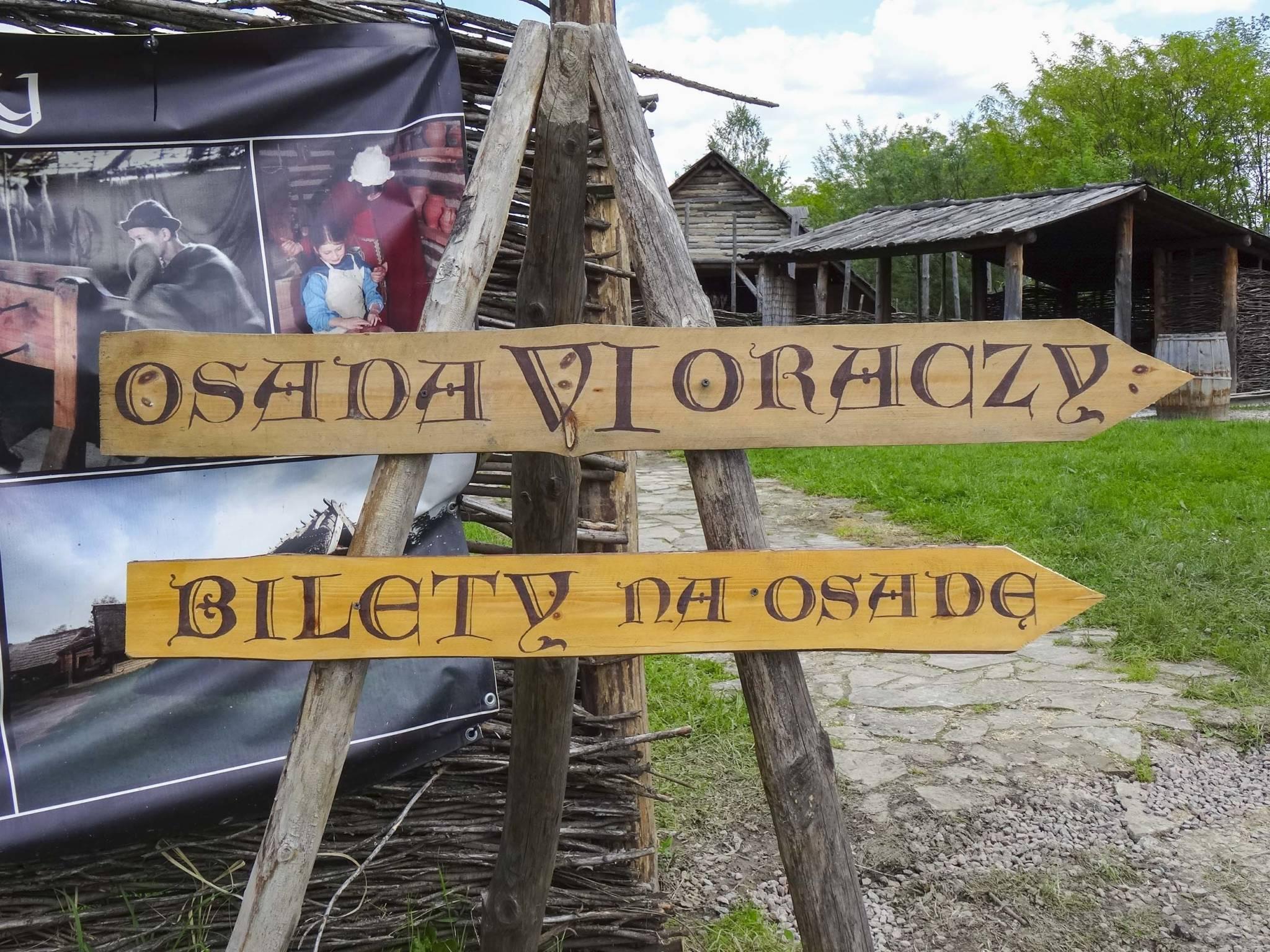 PARK ARCHEOLOGICZNY OSADA VI ORACZY-1