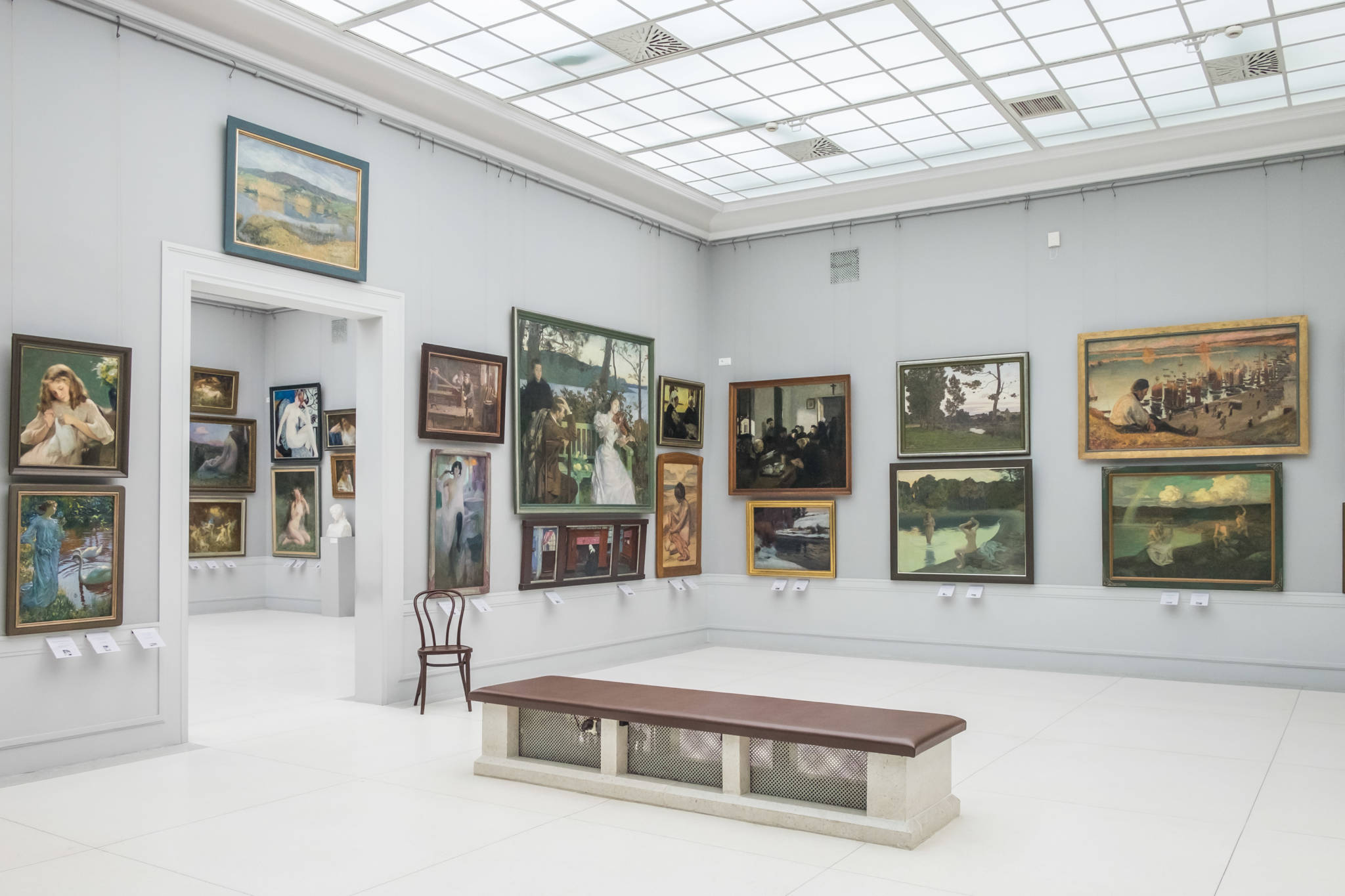 Rogalin zdjęcia do galerii na stronę głowną (10 of 18)