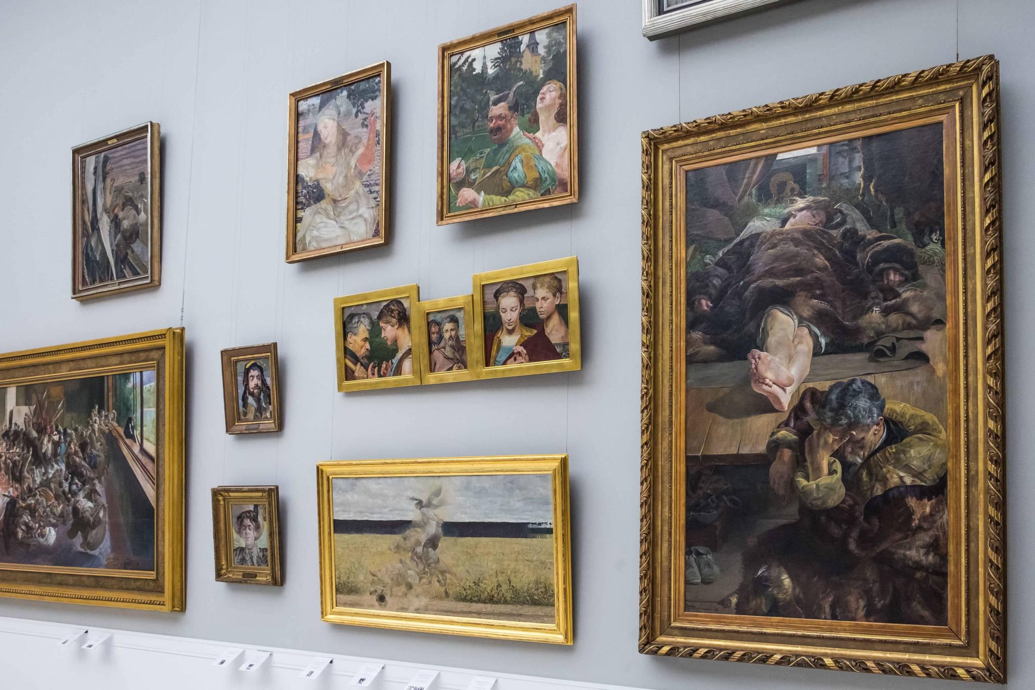 Rogalin zdjęcia do galerii na stronę głowną (12 of 18)