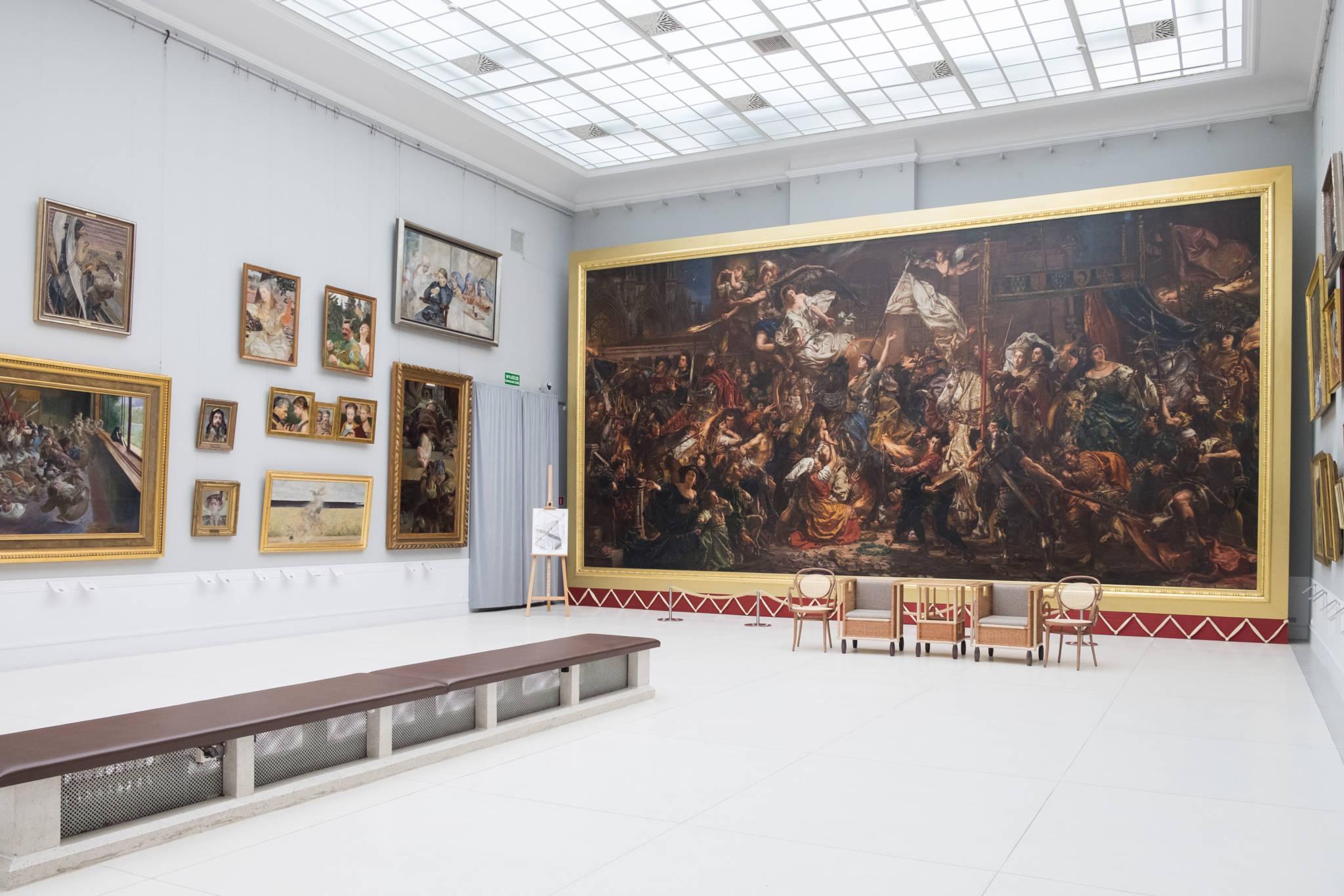 Rogalin zdjęcia do galerii na stronę głowną (9 of 18)