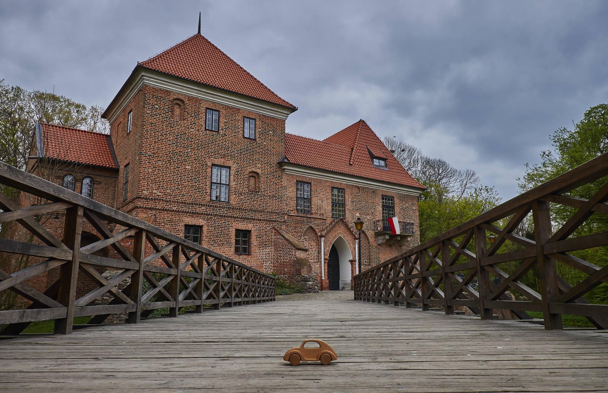 Zamek Oporów_11