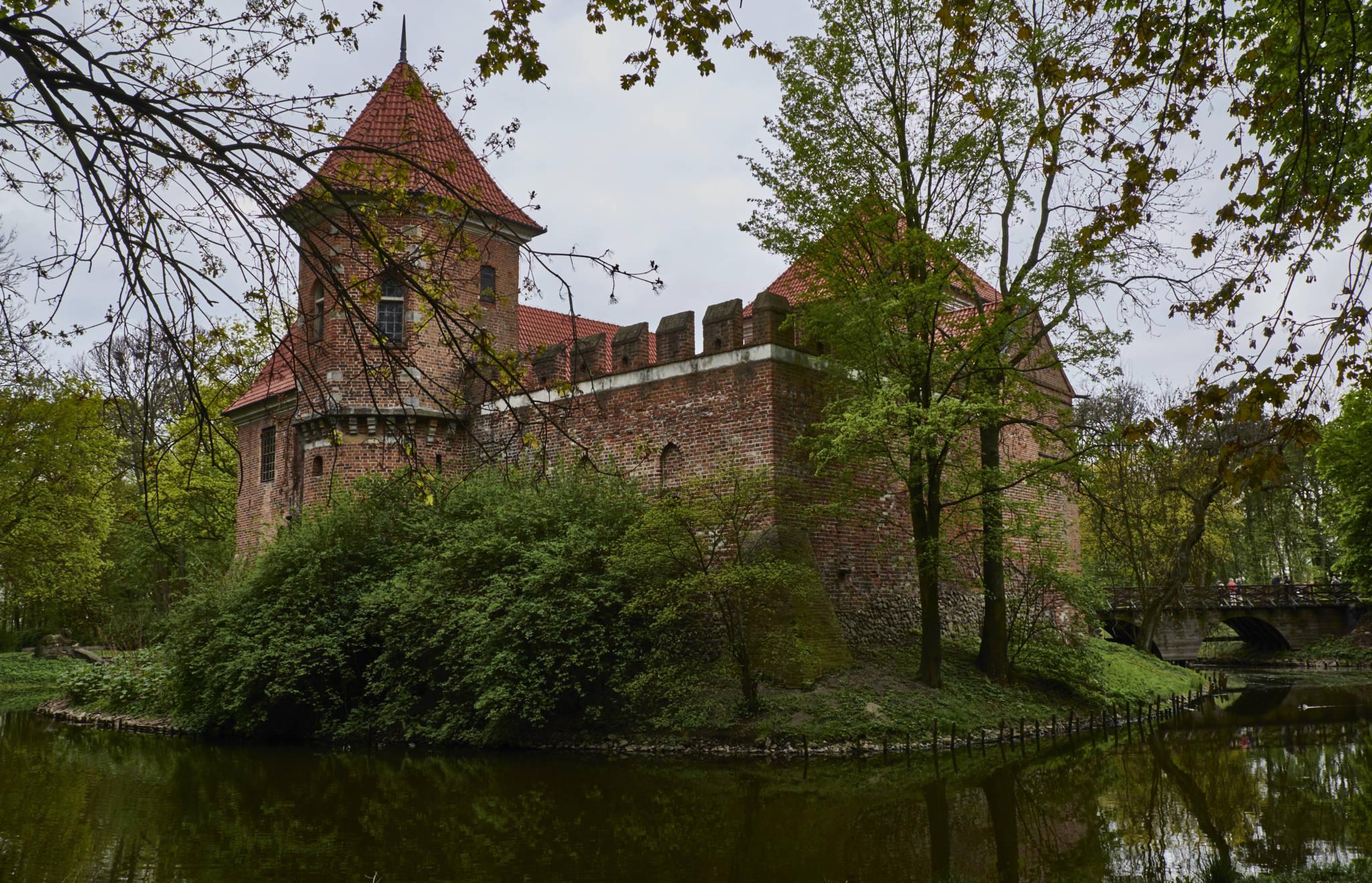 Zamek Oporów_14