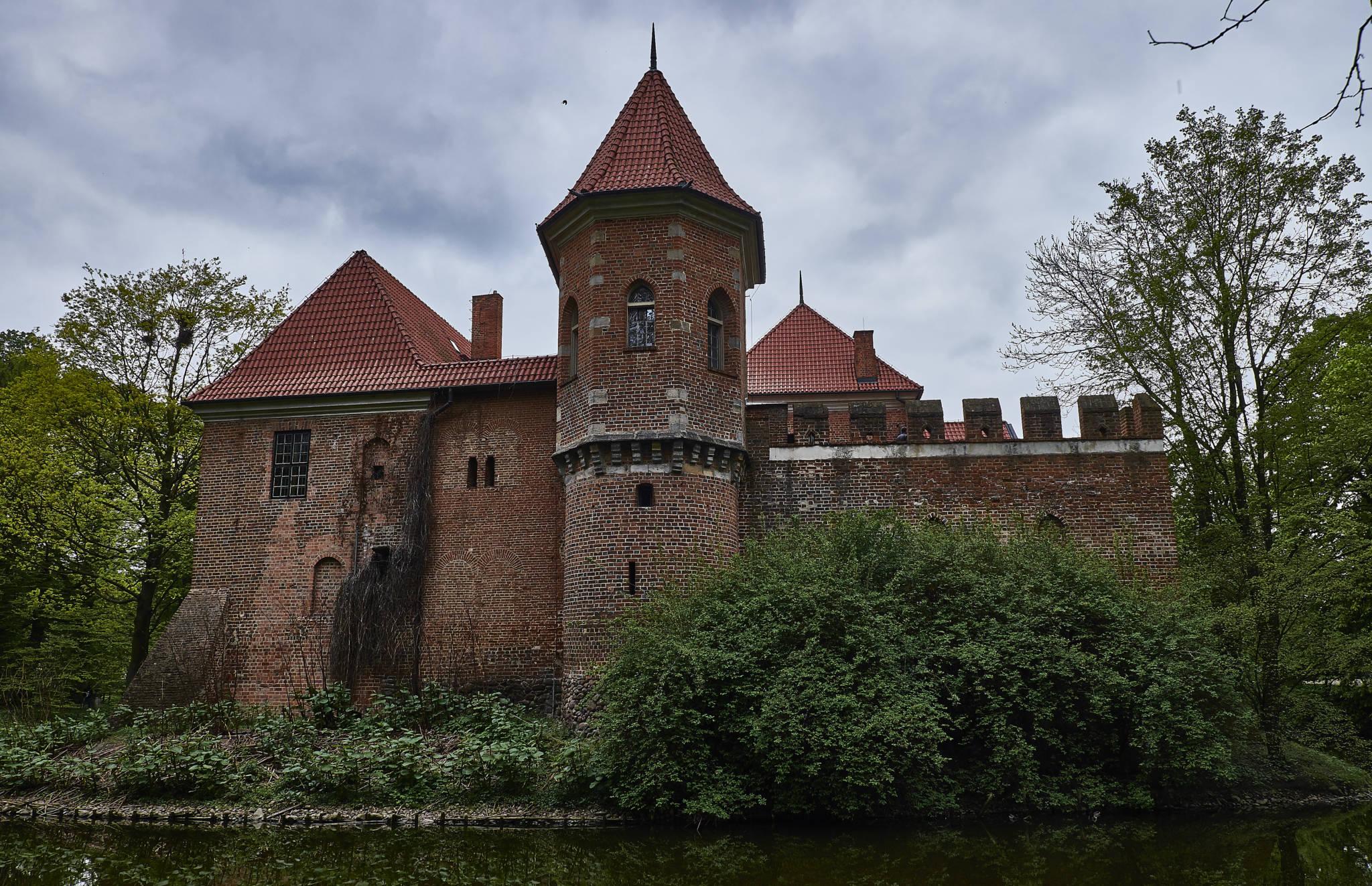 Zamek Oporów_20