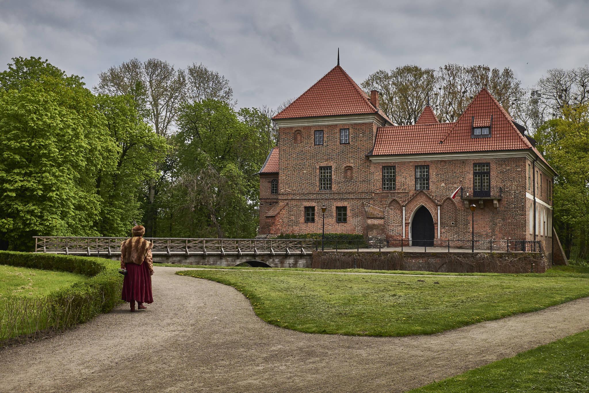 Zamek Oporów_4