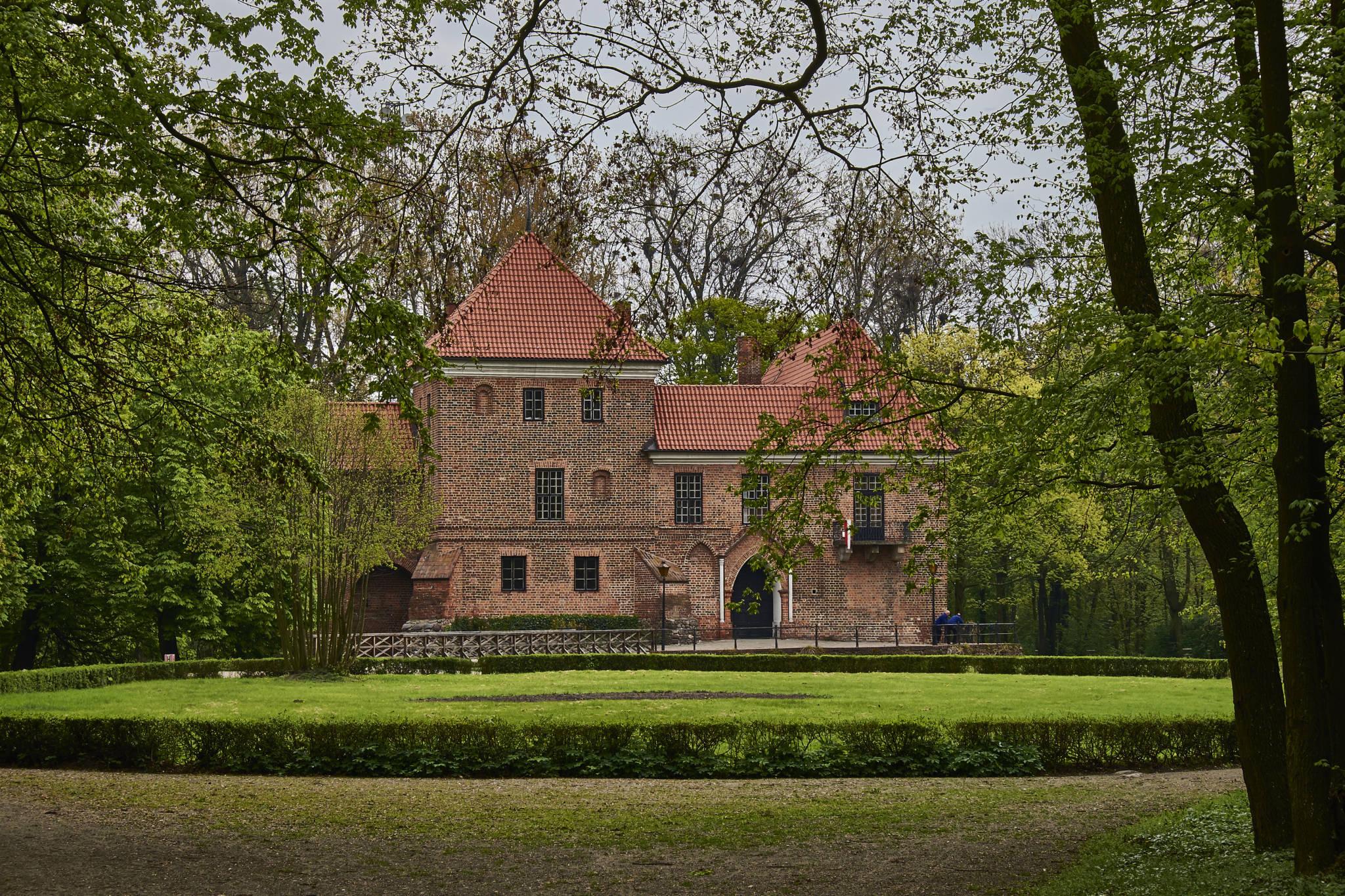 Zamek Oporów_5