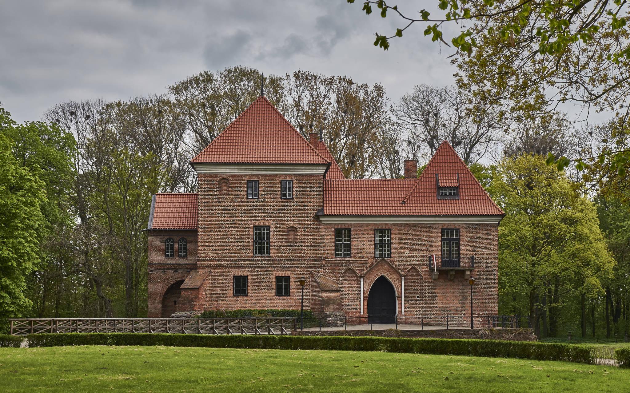Zamek Oporów_6