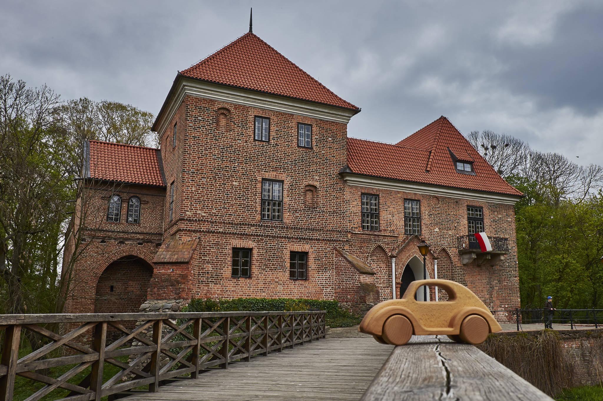 Zamek Oporów_7