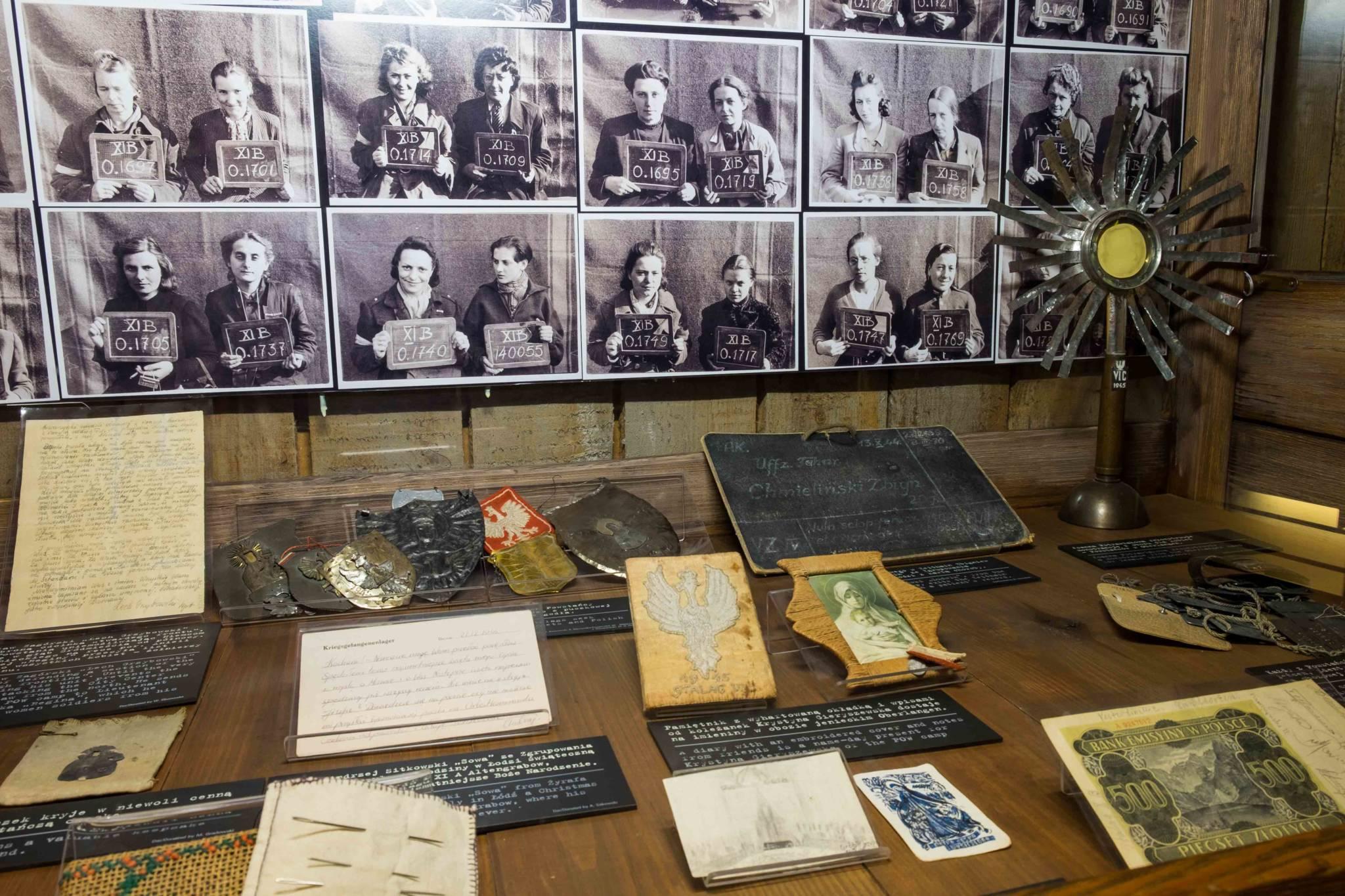 Muzeum Powstania Warszawskiego lr (16 of 37)