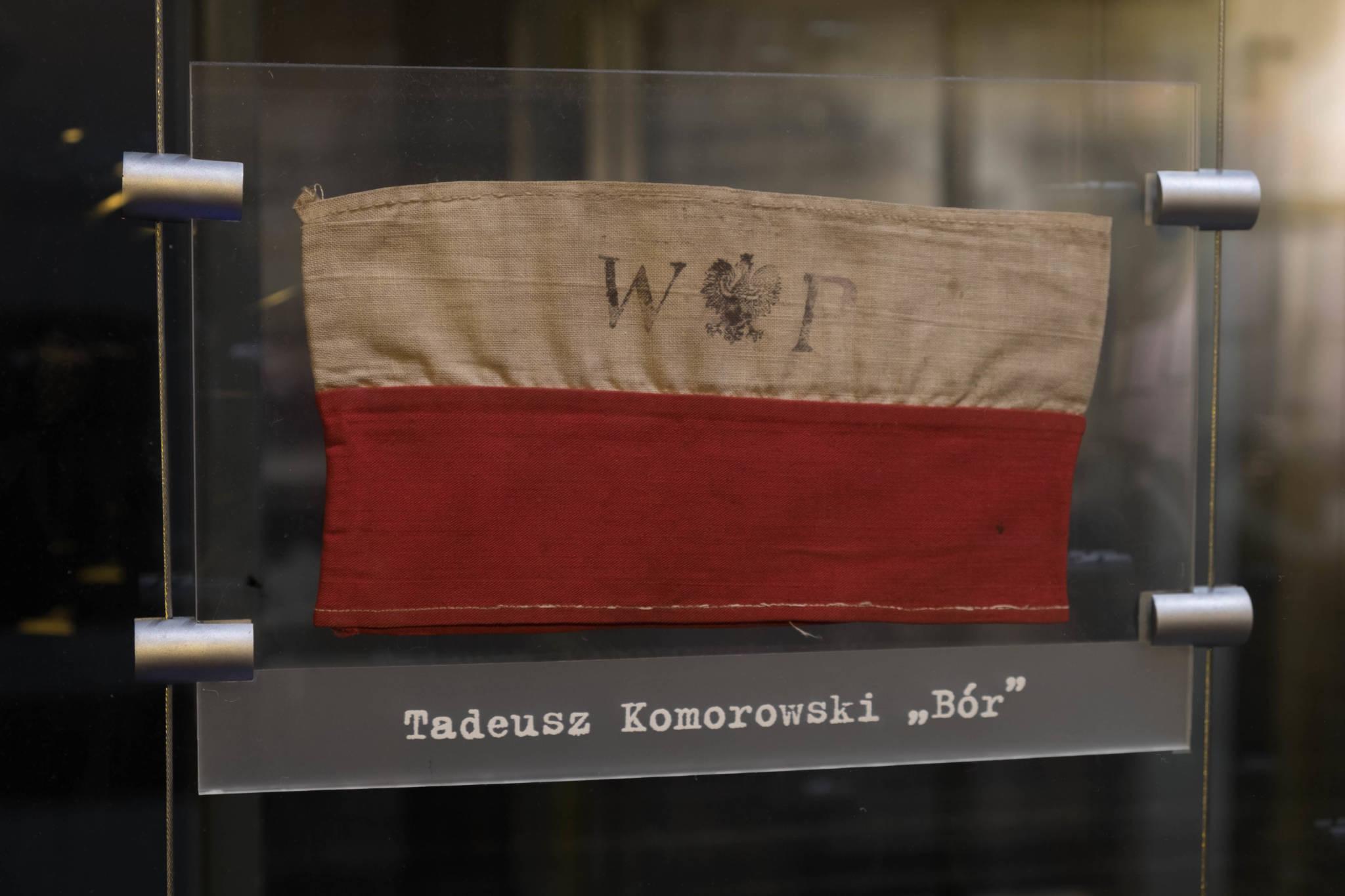 Muzeum Powstania Warszawskiego lr (19 of 37)
