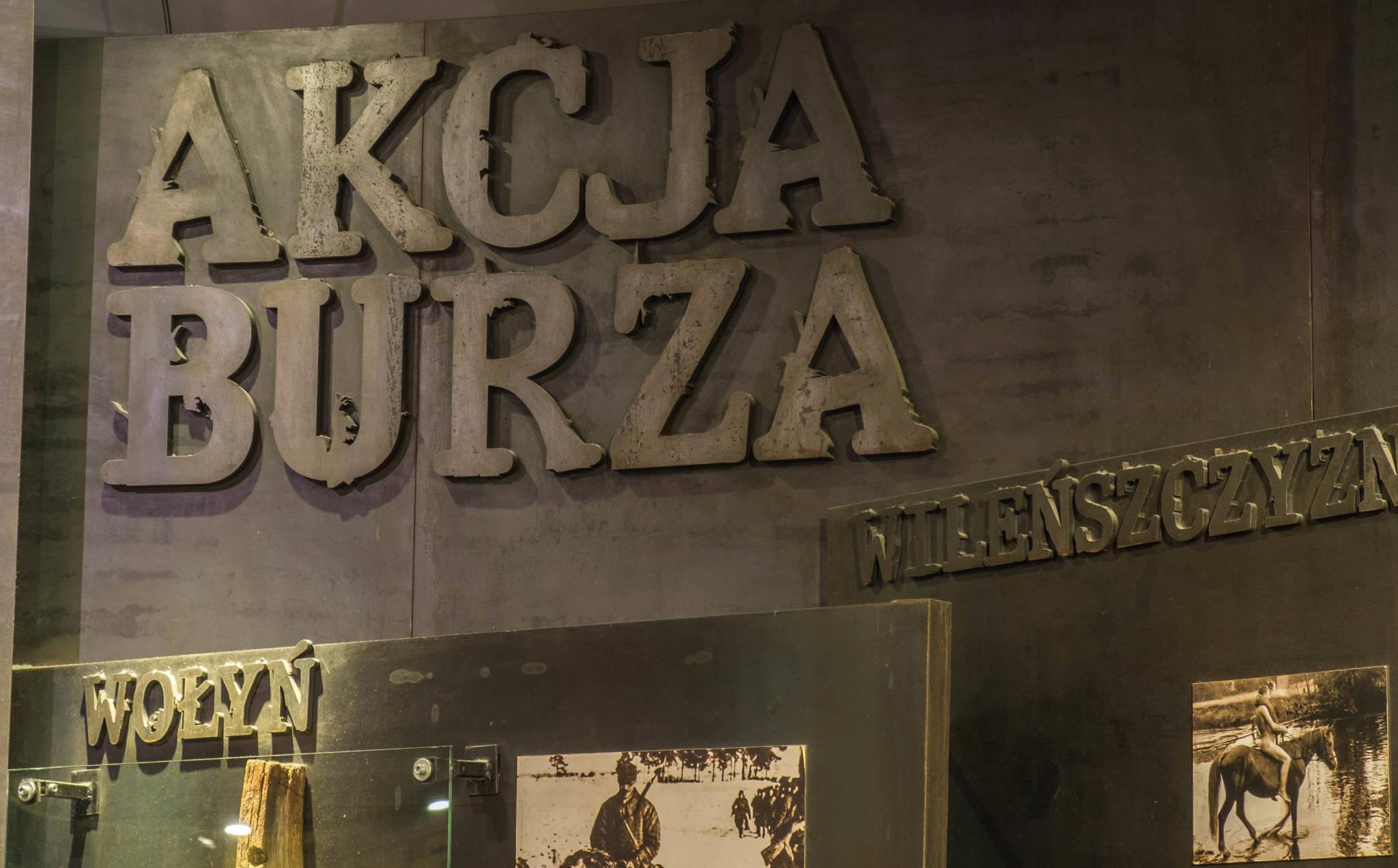 Muzeum Powstania Warszawskiego lr (20 of 37)
