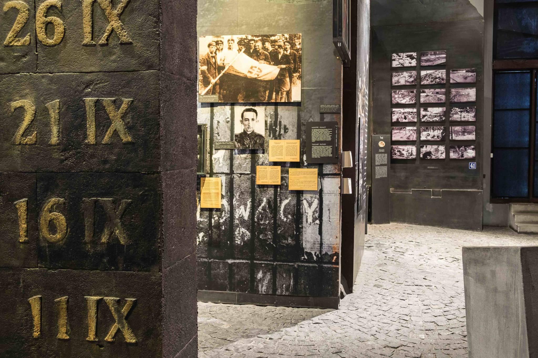 Muzeum Powstania Warszawskiego lr (25 of 37)