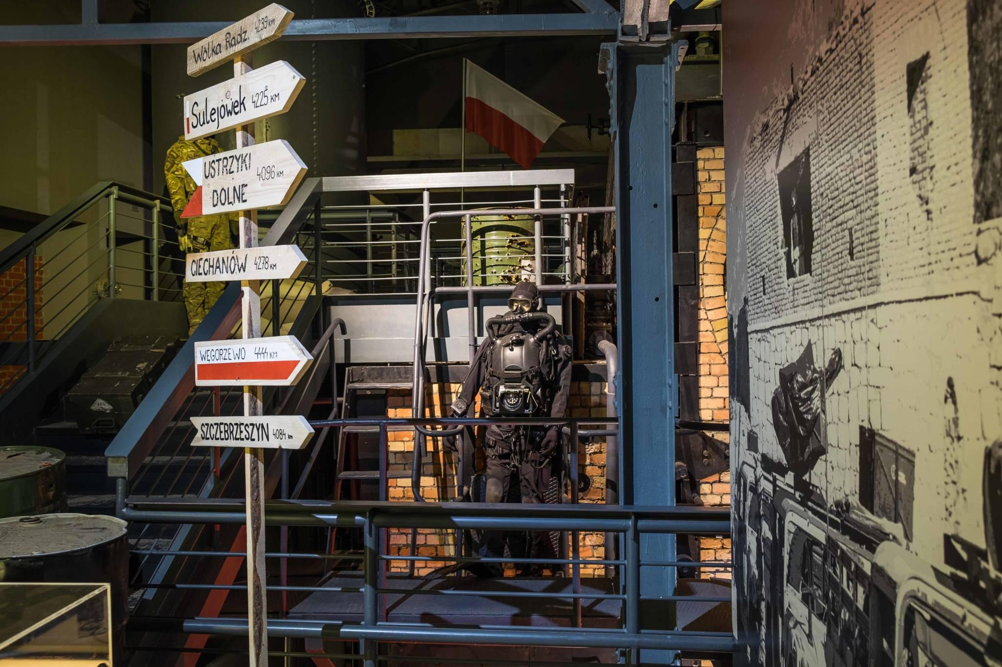 Muzeum Powstania Warszawskiego lr (26 of 37)