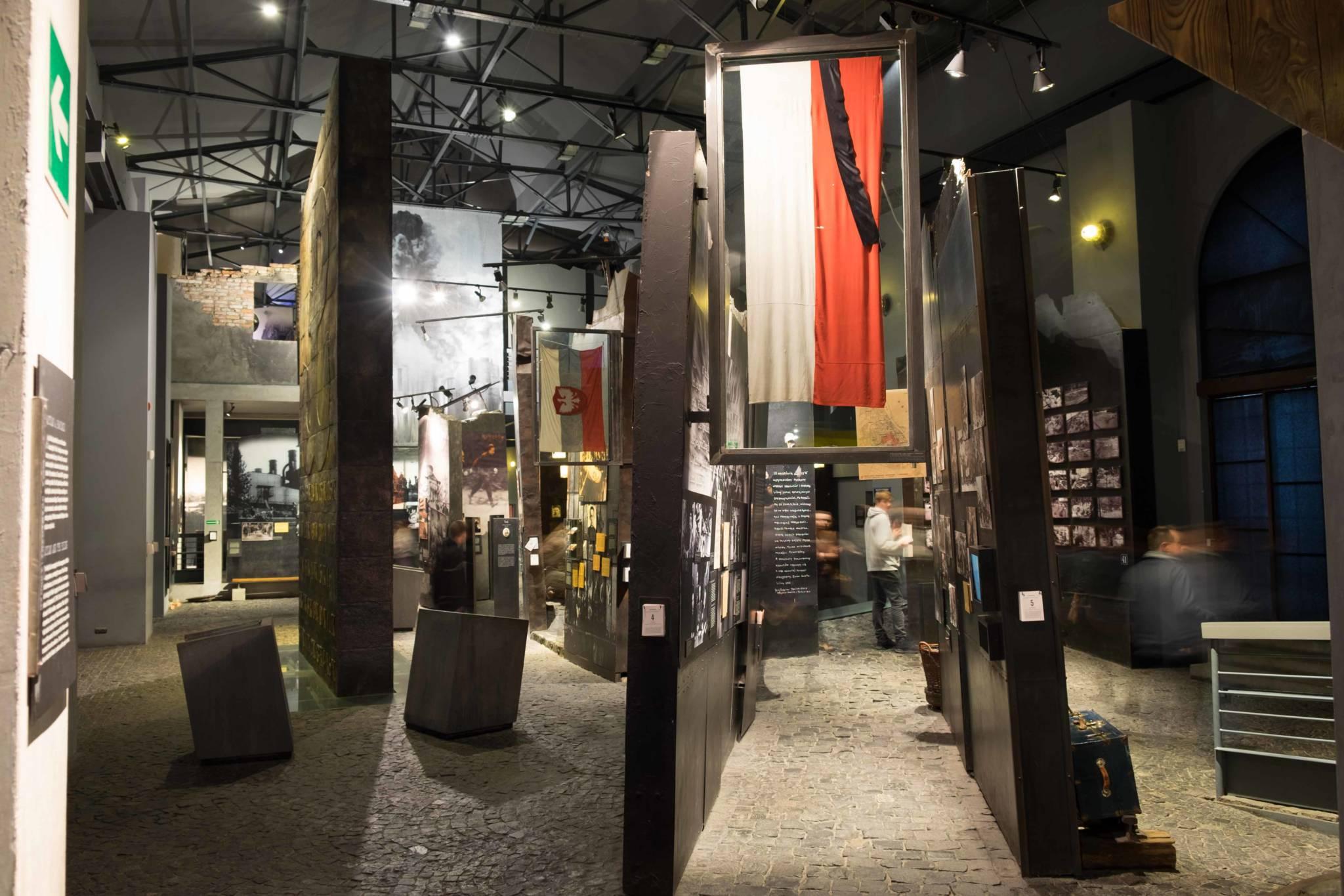 Muzeum Powstania Warszawskiego lr (29 of 37)