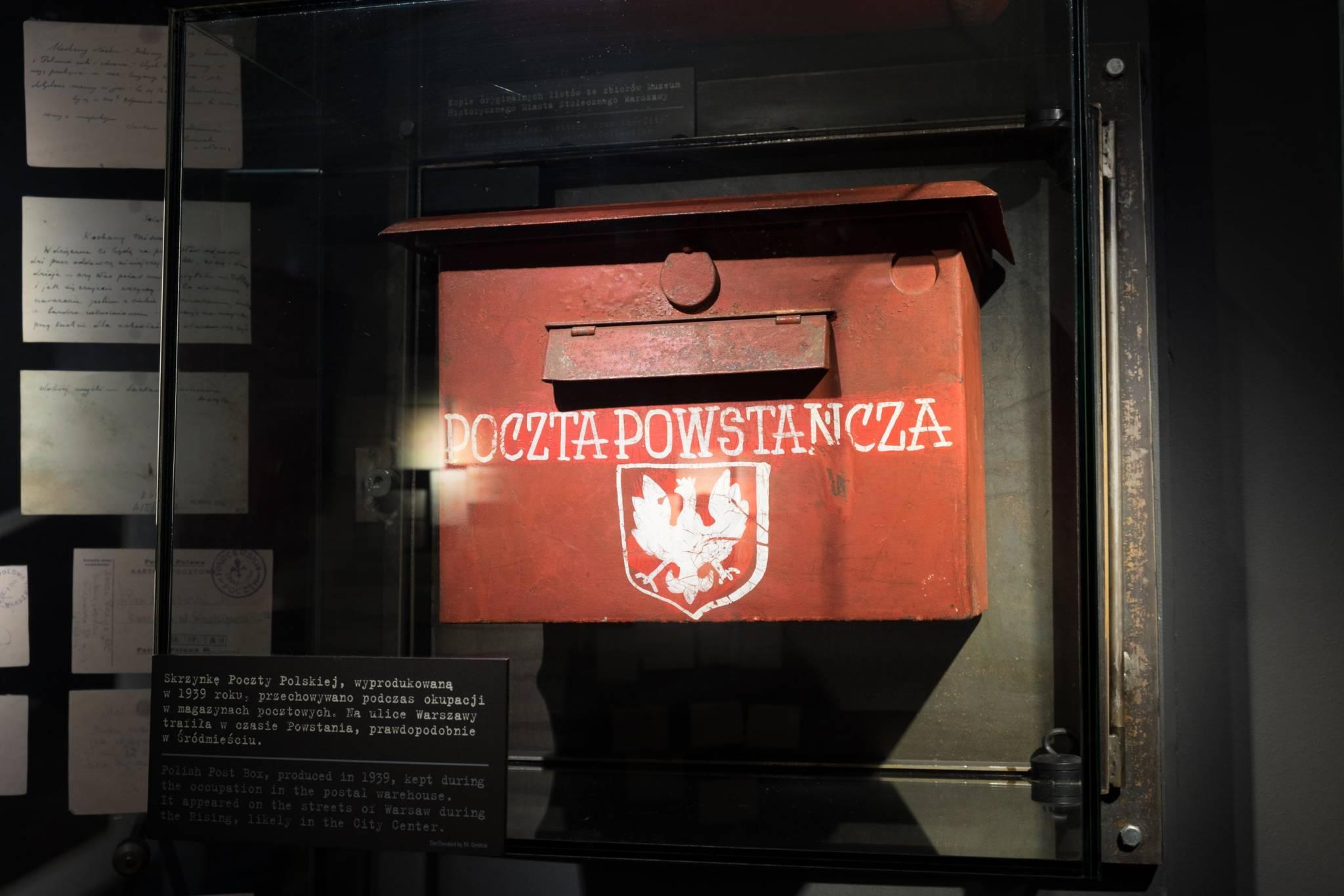 Muzeum Powstania Warszawskiego lr (32 of 37)