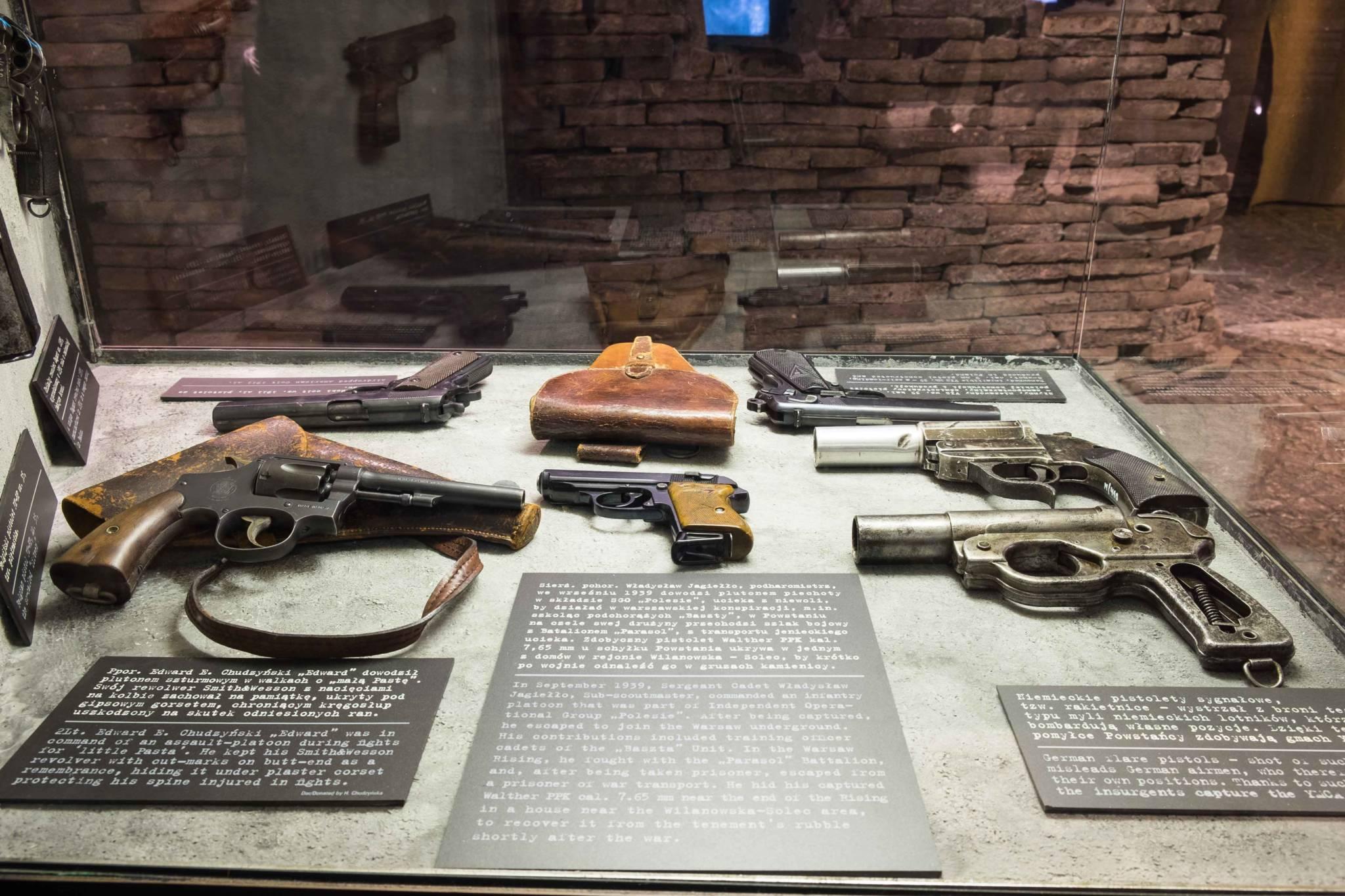 Muzeum Powstania Warszawskiego lr (37 of 37)
