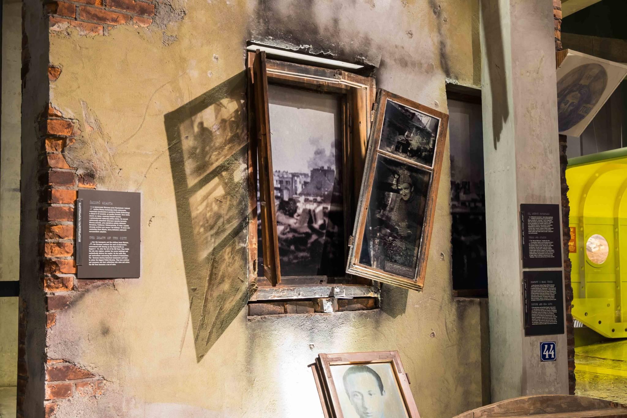 Muzeum Powstania Warszawskiego lr (4 of 37)